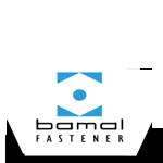 Bamal Fastener